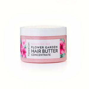 flora&curl-flower-garden-hair-butter