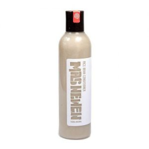 mas-newen-conditioner-250-ml